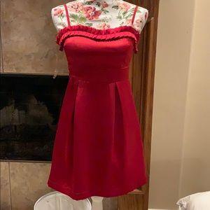 NWOT XXI DRESS